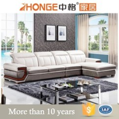 Living Room Sofas South Africa 2 Interiors Indian Homes Leather Suppliers And Manufacturers At Alibaba Com