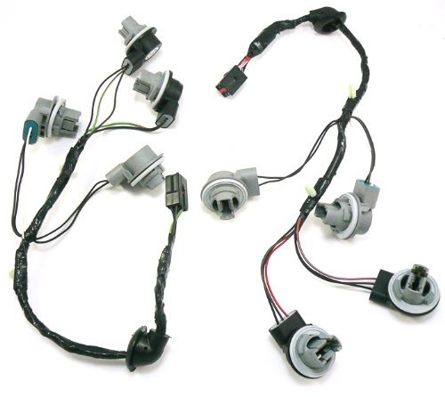 Cheap Ford Mustang Wiring Harness, find Ford Mustang