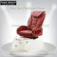 Wholesale Lexor Pedicure Spa Chair - Buy Lexor Pedicure ...