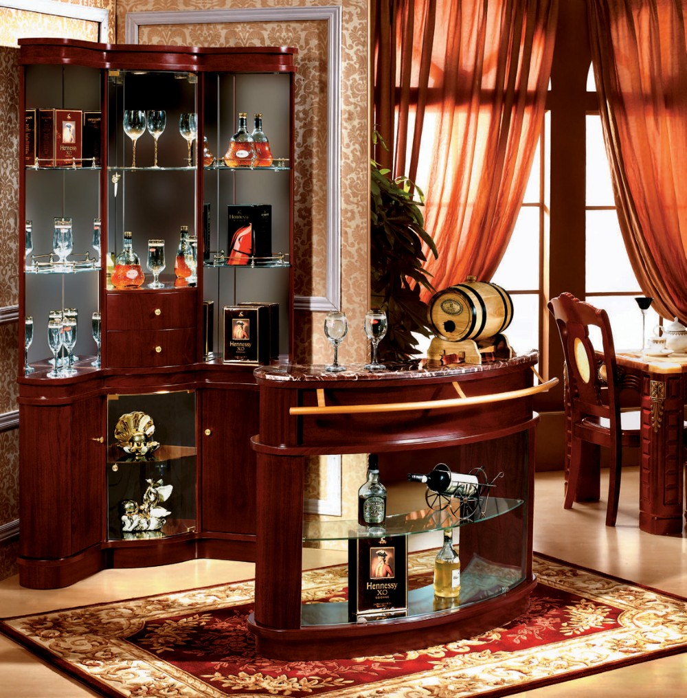 Corner Bar Cabinet Corner Furniture  Buy Corner Furniture