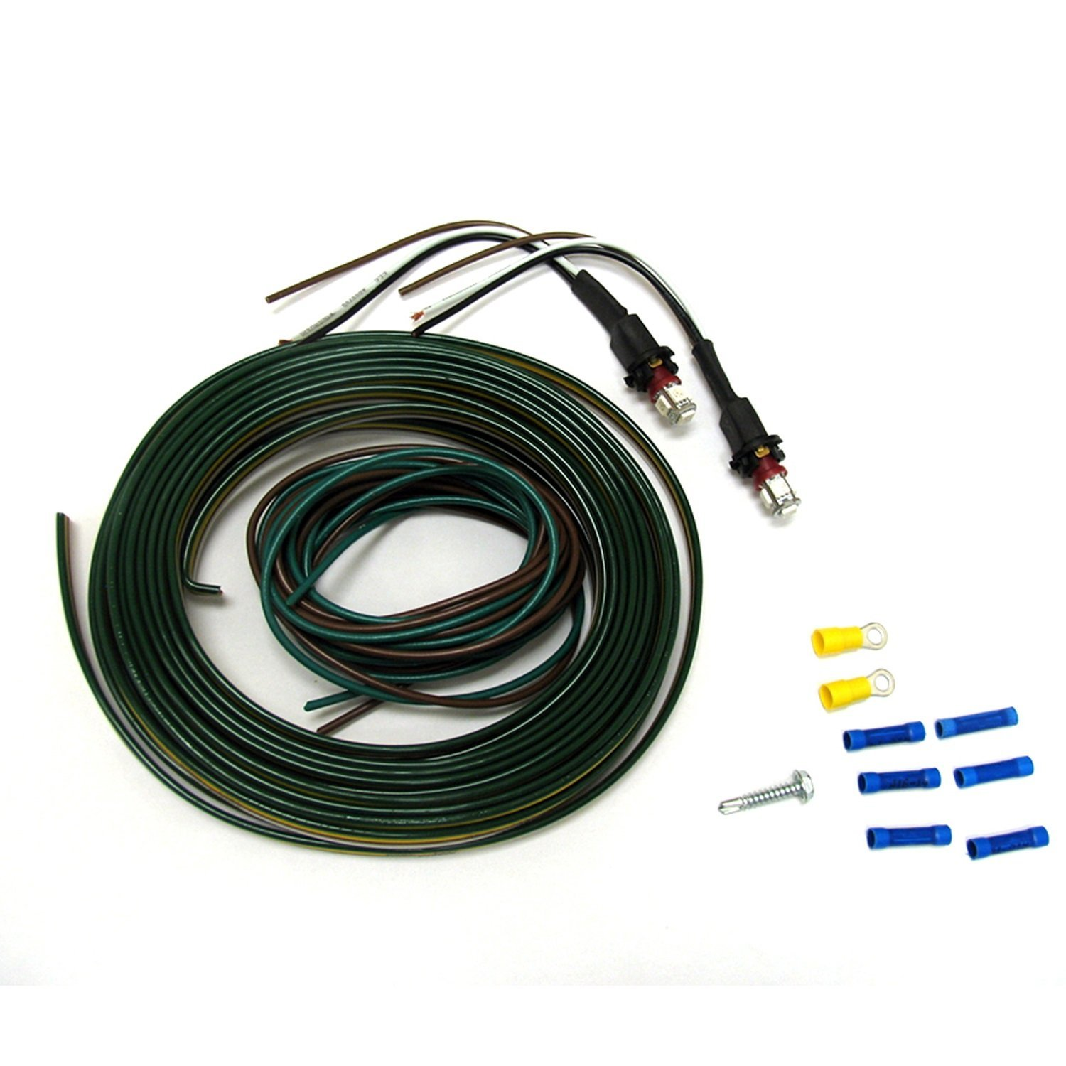 hight resolution of cheap light bulb wiring find light bulb wiring deals on line at blue ox wiring