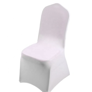 black ruched chair covers oversized patio chairs cover suppliers and manufacturers at alibaba com