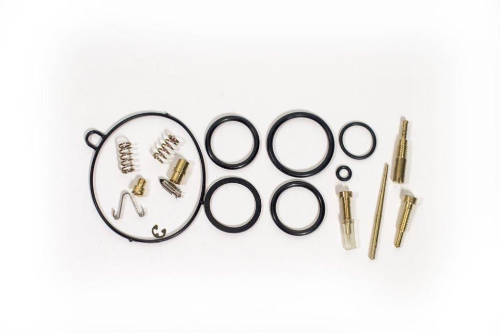 Cheap Honda 125 Carburetor, find Honda 125 Carburetor