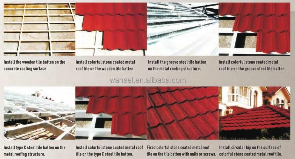 cheap long span used corrugated asphalt metal ibr roofing sheet guangzhou wanael roof tile best metal roof buy ibr roofing sheet wanael roof