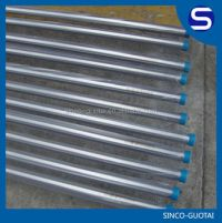 Supplier Of 304 Stainless Steel Half Round Pipe - Buy 304 ...
