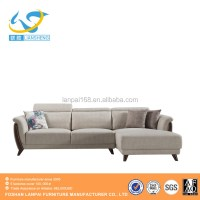Sofa Direct From Manufacturer Sofas Direct From ...
