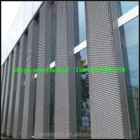 Interior Wall Paneling/exterior Wall Panel/decorative ...