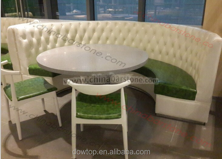 what to clean my leather sofa with o connor sams club factory price booth sets,restaurant seating ...