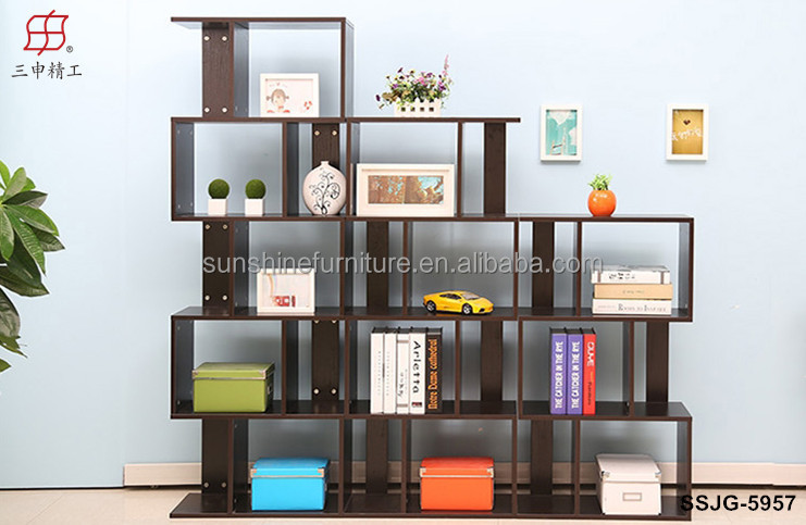 Book Rack Design For Home – Idea Home And House