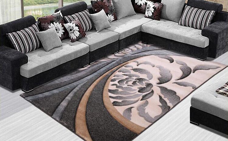 tapis moderne turquie fait main pour salon et chambre buy tapis de dinde tapis moderne tapis fait main product on alibaba com