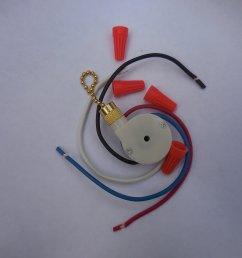 buy zing ear ceiling fan pull chain 3 speed control switch ze 208s 3 way fan switch 4 wire 4 wire fan switch [ 2560 x 1920 Pixel ]