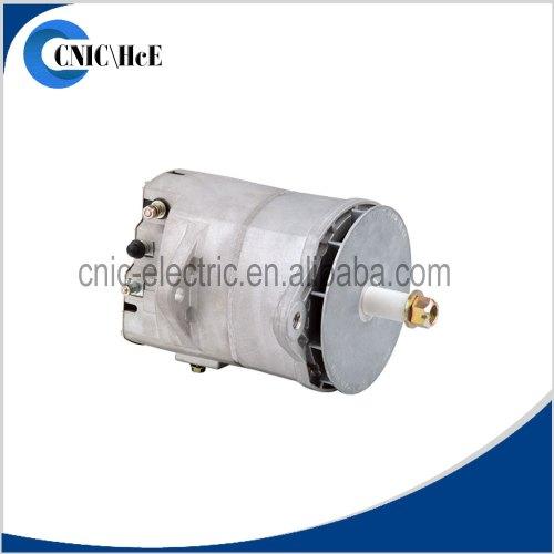 small resolution of delco remy 35si alternator wiring diagram dual alternator