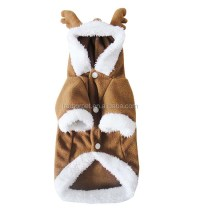Wholesale Dog Clothes Pet Product Dog Accessories - Buy ...