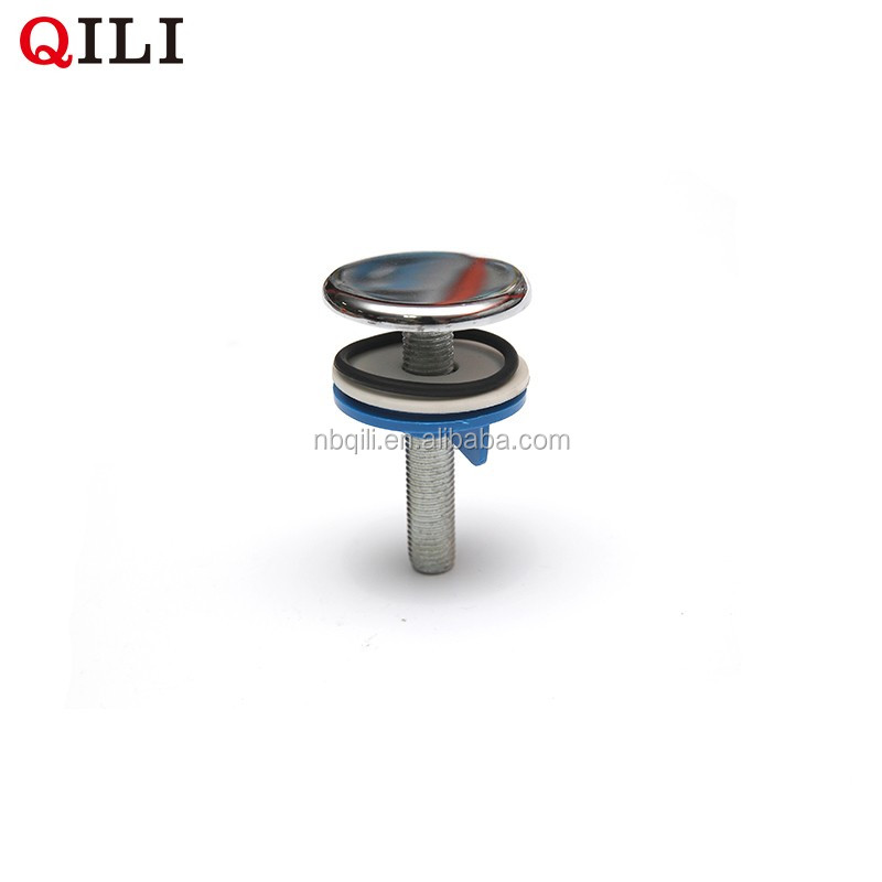 kitchen sink plug hole fitting cost to remodel china fittings manufacturers and suppliers on alibaba com