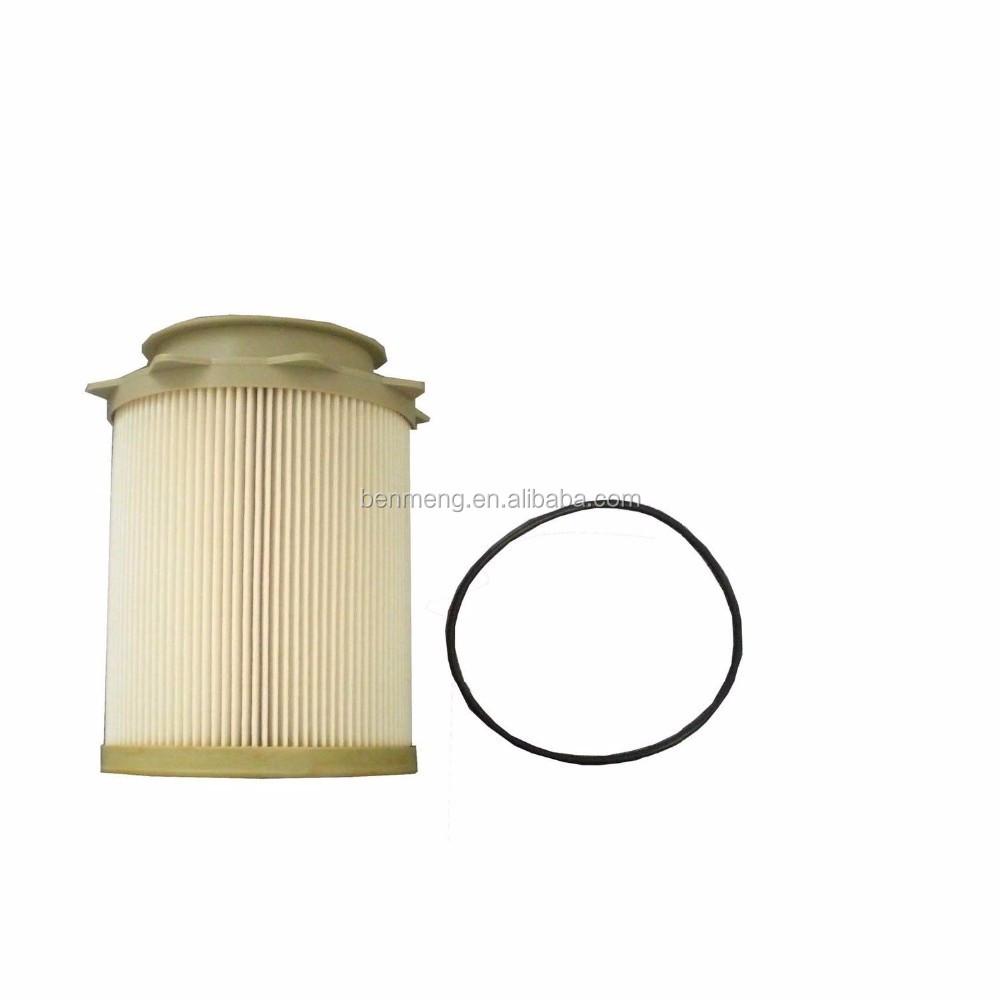 hight resolution of gf7752 fuel filter fits dodge ram 6 7 oe 68065608aa mo608 4947561 cs11037
