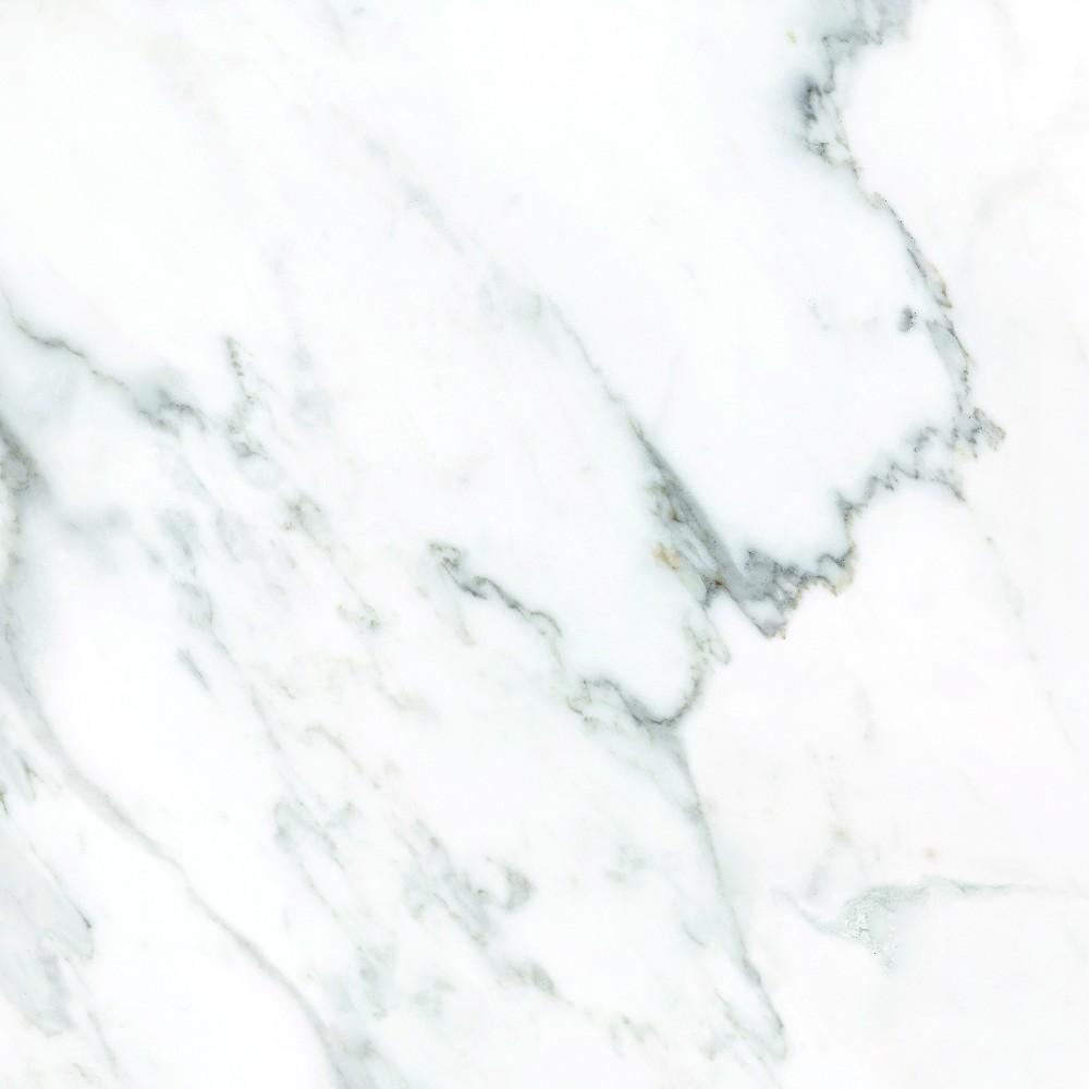 Carrara Marble Slabs Price white glossy Matt Finish