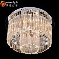 Modern Pendant Light Fixtures,Decorative Pendant Lamp ...