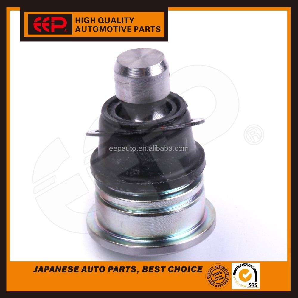 hight resolution of ball joint for nissan cefiro murano j10 t31 40160 ca010 auto parts buy ball joint cefiro t31 ball joint murano j10 ball joint product on alibaba com