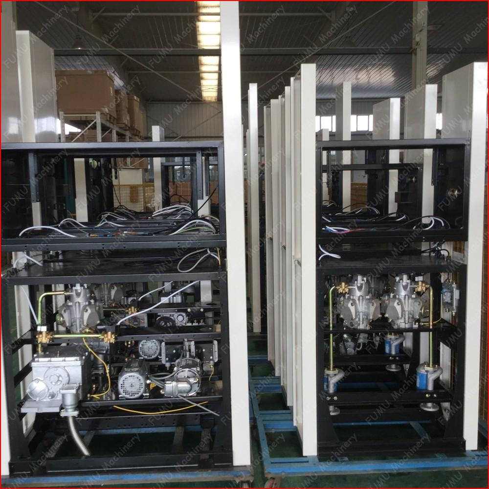 Dresser Wayne Fuel Dispenser  Buy Dresser Wayne Fuel