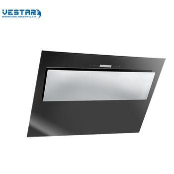 kitchen ventilator island lighting fixtures high demand products 50cm cooker hood buy product on alibaba com