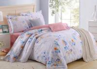 Four Seasons Bedding Sets Christian Bedding Sets - Buy ...