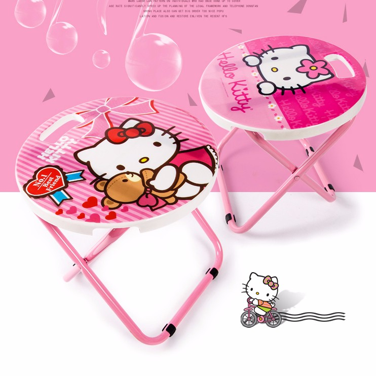 hello kitty potty chair camping folding chairs writing pad baby buy