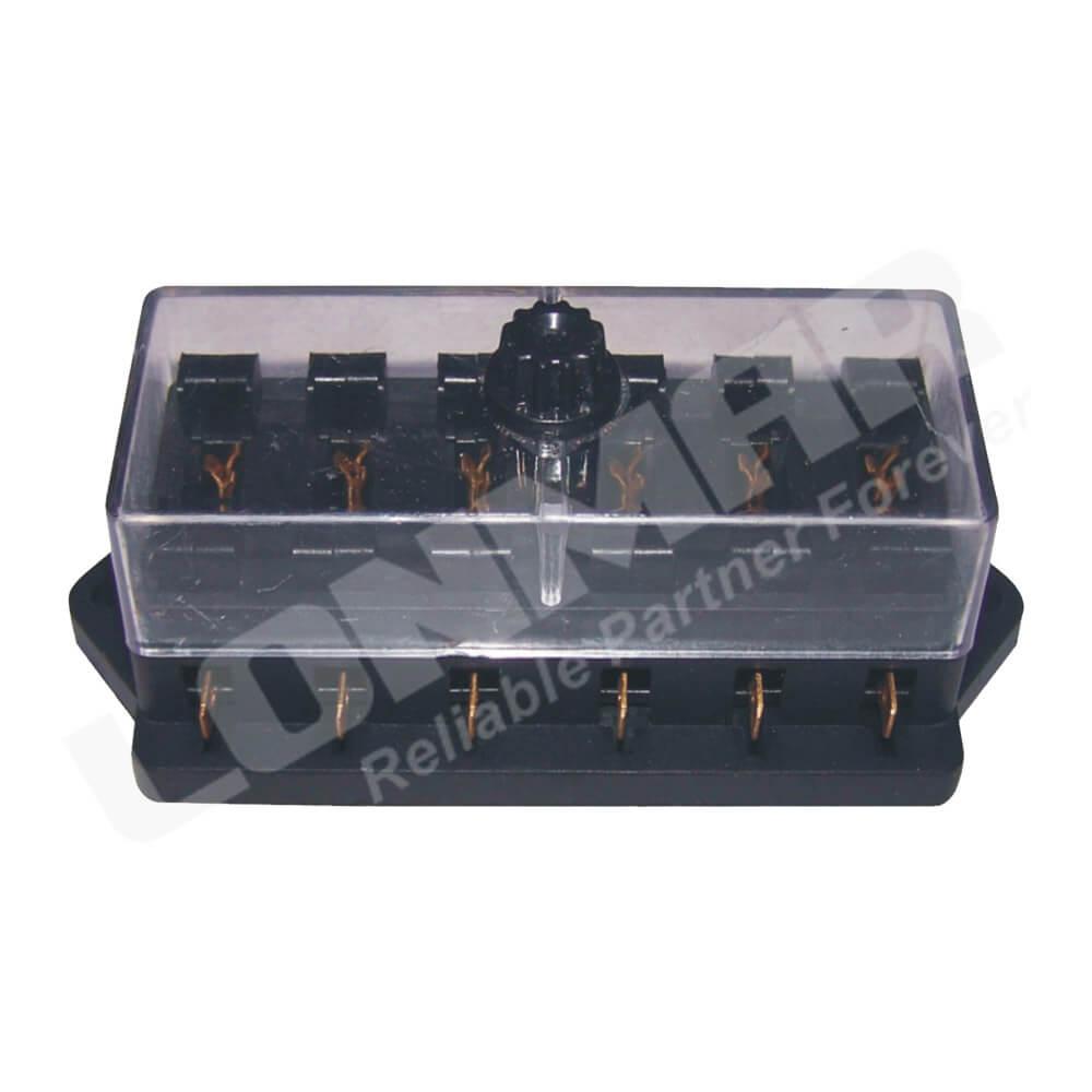 medium resolution of tractor parts fuse box for massey ferguson