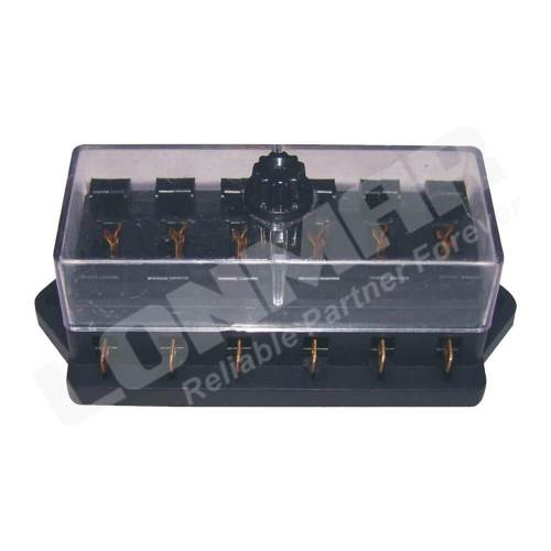small resolution of tractor parts fuse box for massey ferguson
