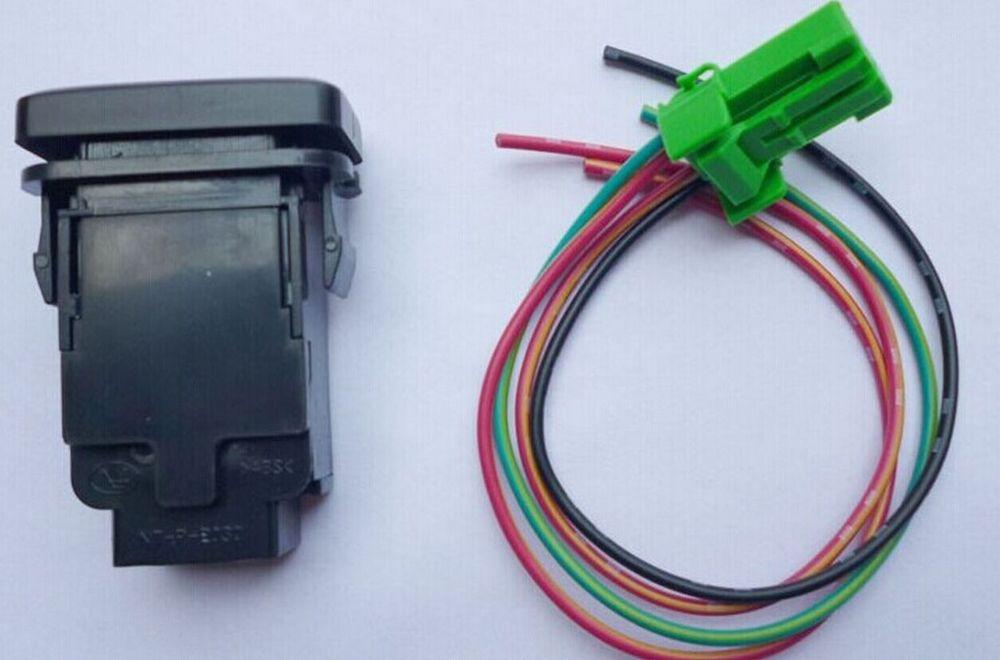 Case Sc Tractor Wiring Diagram Tractorshedcom