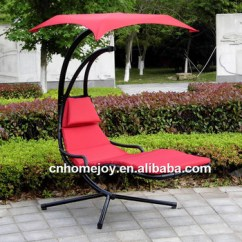 Outdoor Swing Chair With Stand Ikea Accent Hammock Indoor