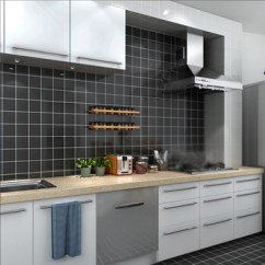 Decorative Ceramic Tiles Kitchen Most Expensive Knife In The World Epoxy Bedroom Bathroom Wall Tile