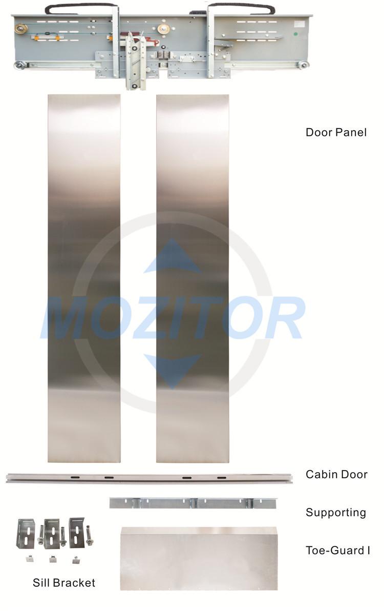 Elevator Accessories   Landing Door Device Manufacturer   Lift Landing Door Sill - Buy Lift Landing Door Sill.Landing Door Machine.Landing Door ...