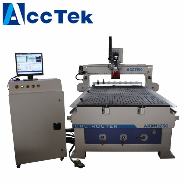 Cheap China Planer Wood Working Machine Products Find  sc 1 st  Functionalities.net & Cabinet Door Planer | Functionalities.net