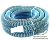 50mm Corrugated Vacuum Pool Pipe