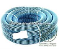50mm Corrugated Vacuum Pool Pipe - Buy Pool Vacuum Hose ...