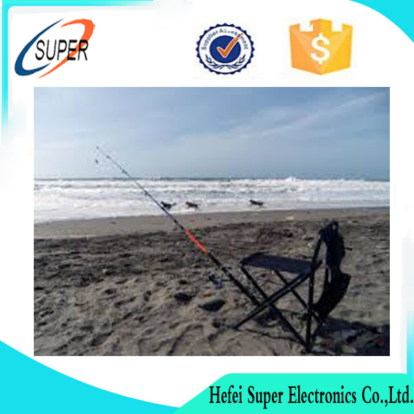 fishing chair crane antique rocking styles pictures china fold up beach camping wholesale alibaba