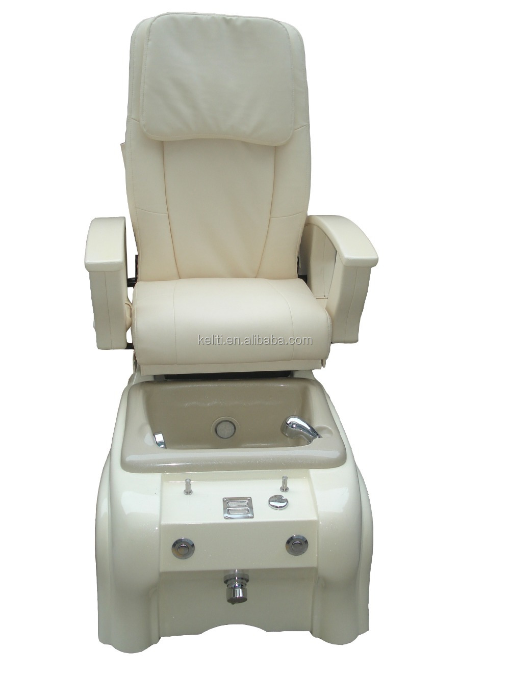 European Touch Pedicure Chair The Easiest Used Pedicure Chairs Fctiburonesrojos