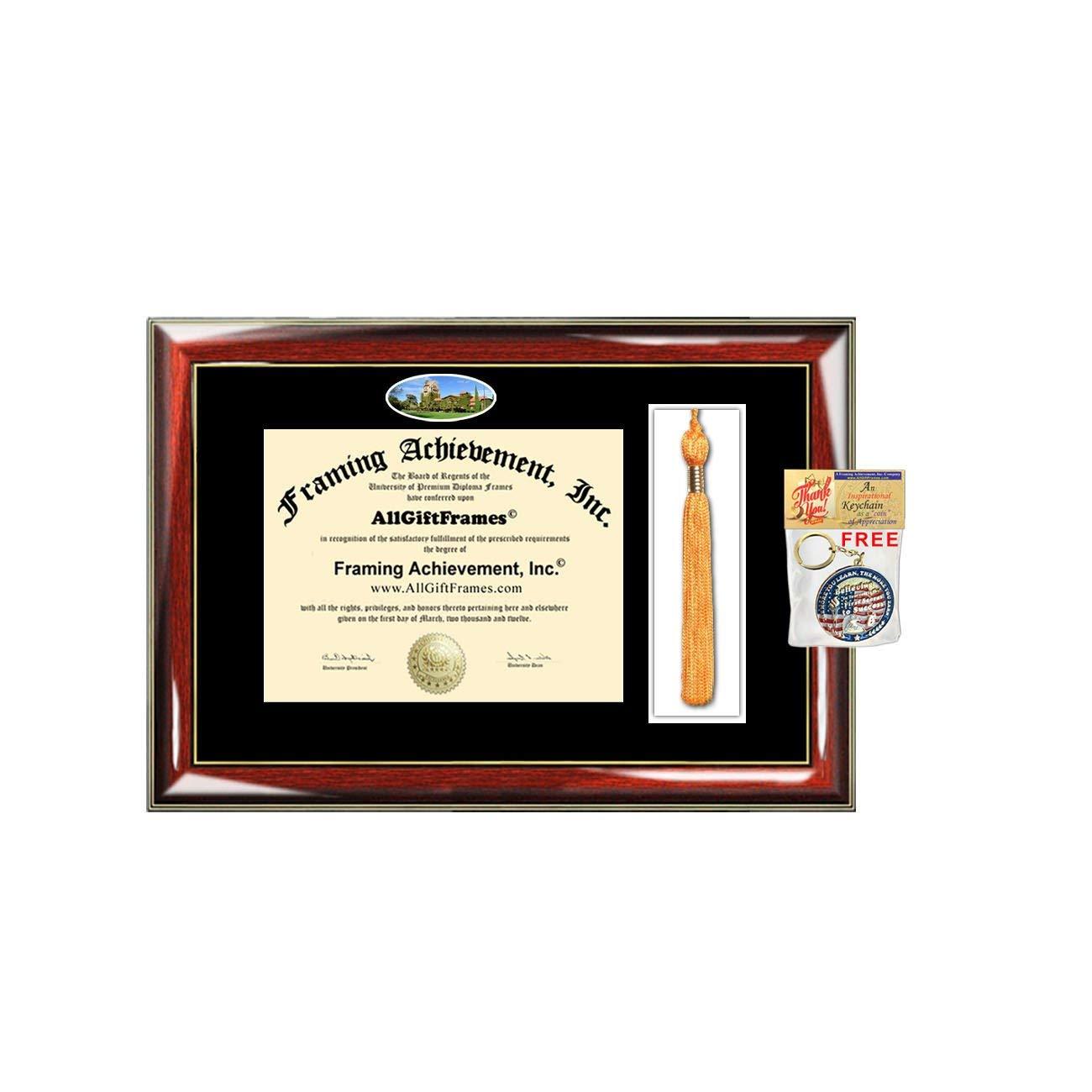 buy diploma frame san