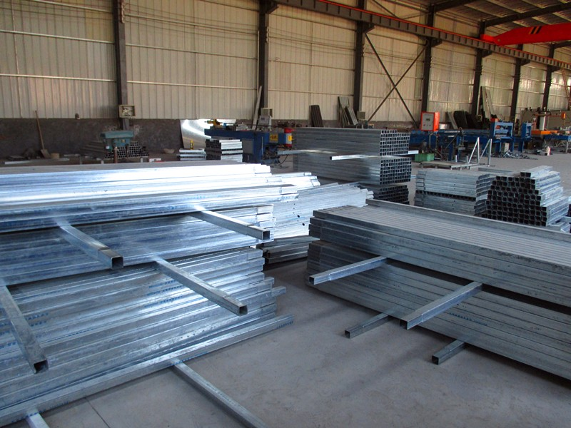 Used Steel Carport For Sale And Aluminum Carport Roofing