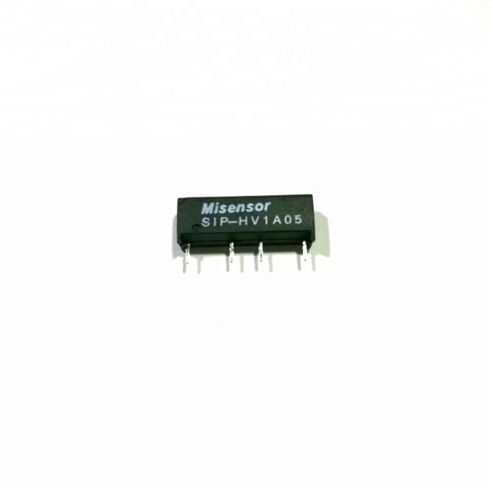 medium resolution of china reed relay china reed relay manufacturers and suppliers on alibaba com