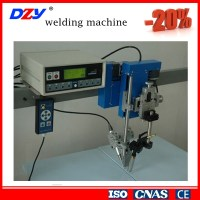 Faster And Automatic Pipe Welding Machine - Buy Pipe ...