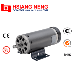 dc treadmill motor 1 5hp 4000rpm manufacturing products [ 999 x 1000 Pixel ]