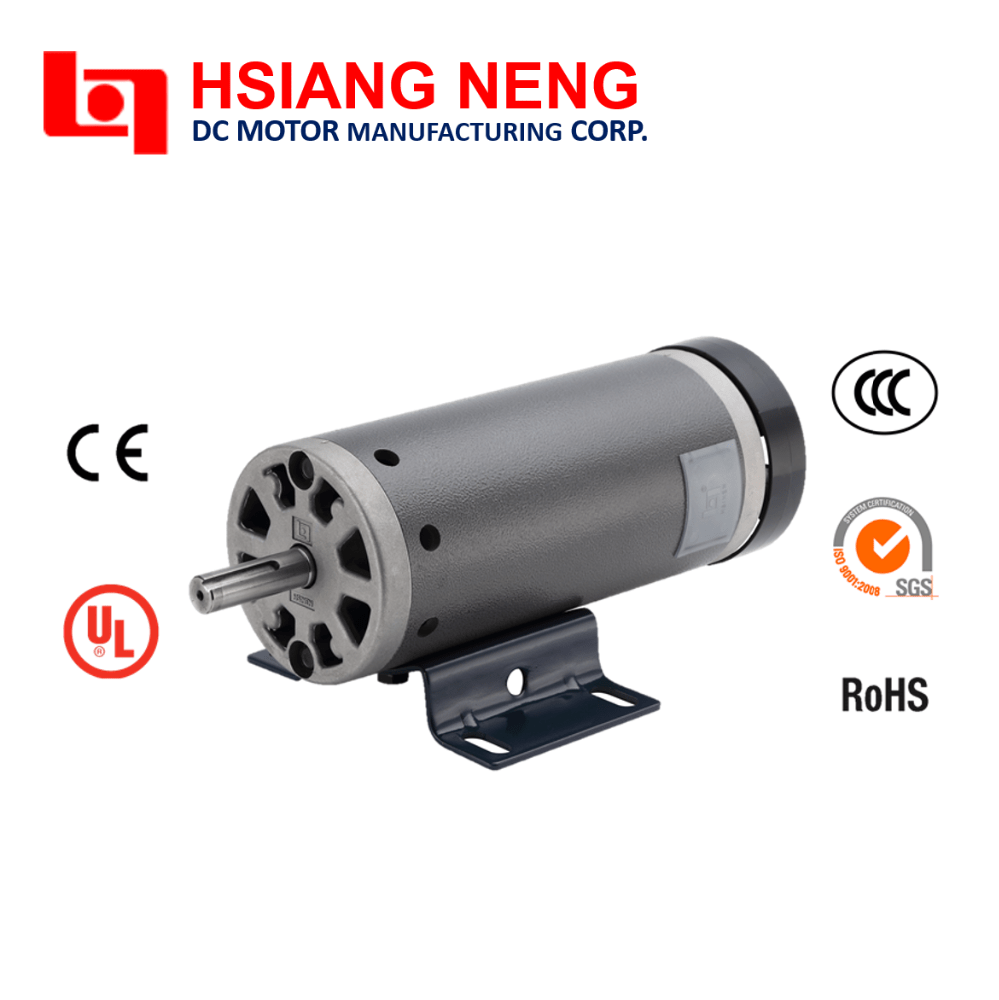 medium resolution of dc treadmill motor 1 5hp 4000rpm manufacturing products