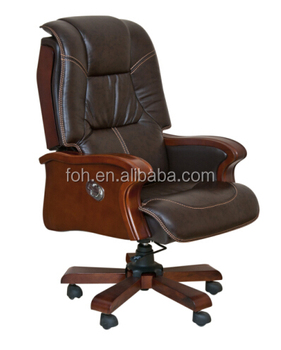 chair design bd swivel reclining chairs uk modern and simple office otobi executive hot sale in bangladesh with competitive price