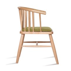Wood Hand Chair Reupholster Cost Bali Wooden Suppliers And Manufacturers At Alibaba Com