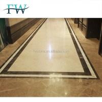 Marble Flooring Designs - Home Design