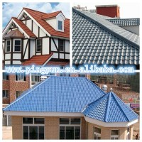 Roofing Sheet Designs In Kerala | The Expert