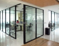 Used Glass Office Partitions For Sale - Buy Office ...