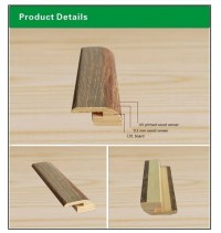 Wood Picture Frame Moulding For Making Picture Frames ...