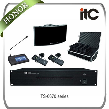 Providers Conference Room Recording Equipment  Buy